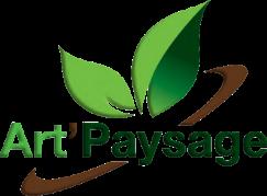 ART PAYSAGE Logo